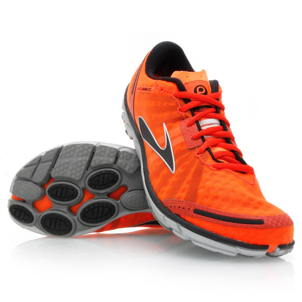 Adidas Adizero 2.0 Feathers Shoes Men Orange Famous Brand Specials 2e1083ad