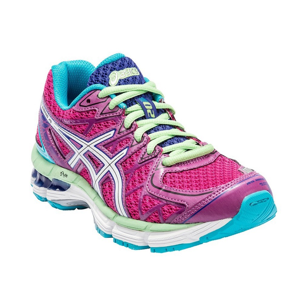 asics kayano 20 kids