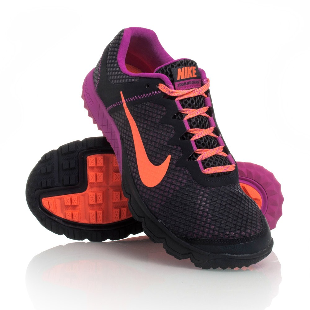 NIB-Nike-Zoom-Terra-Kiger-Womens-Trail-Running