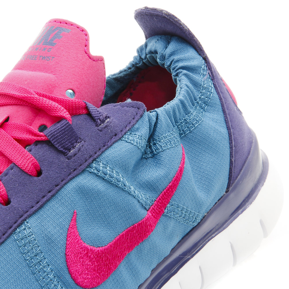 Women clothing stores Workout shoes for women