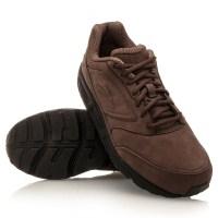 Brooks Addiction Walker - Mens Walking Shoes