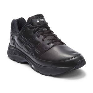 Asics Gel Foundation Workplace - Mens Work Shoes