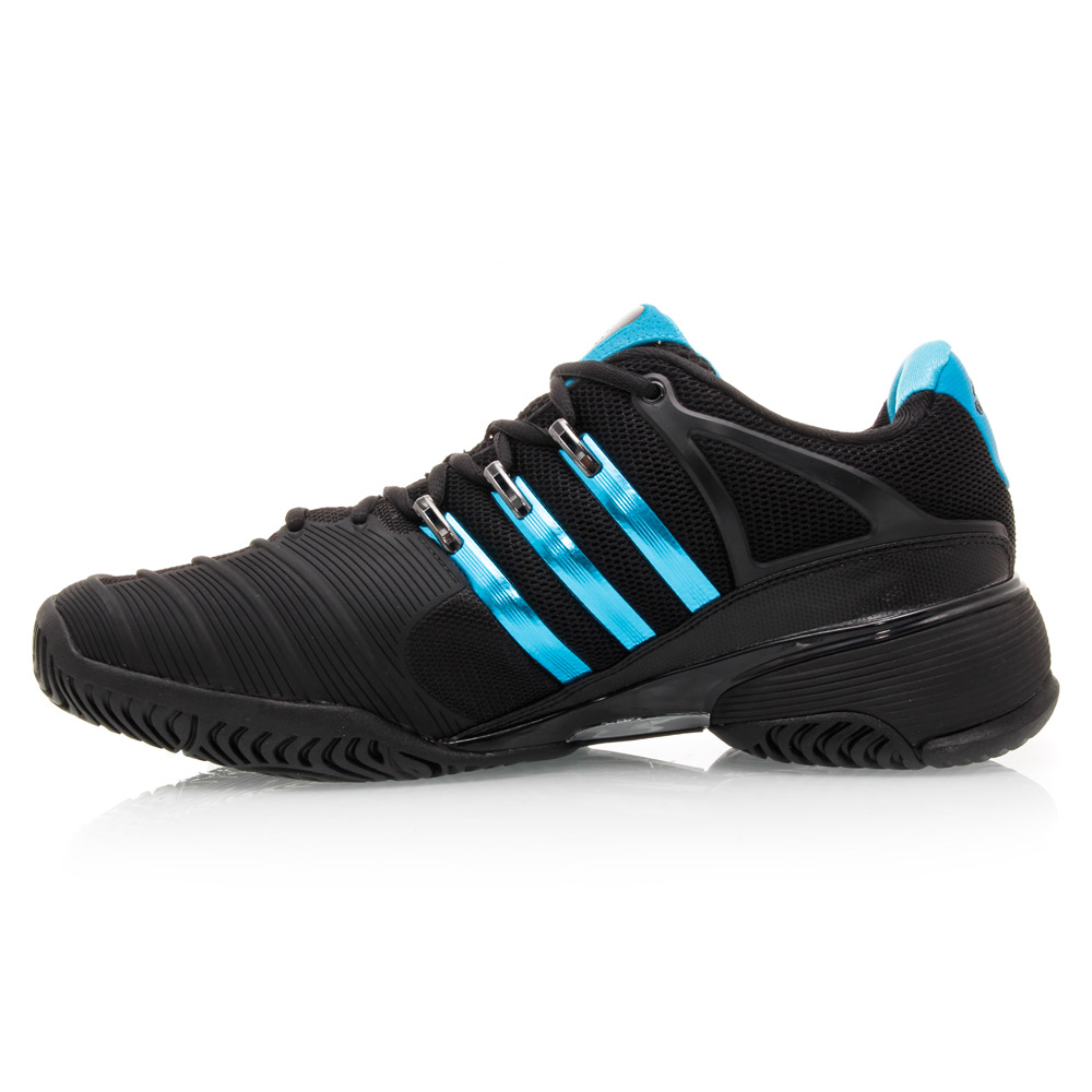 adidas mens barricade 8 tennis shoe car interior design