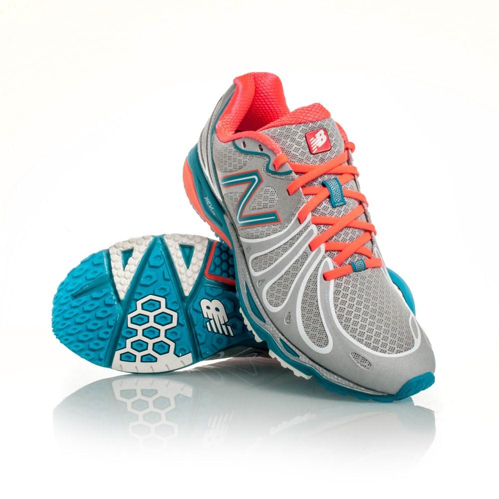 Sale Womens New Balance 890 - Shop Product Adidas Adistar Salvation 3 Womens Running Shoes White Purple Grey