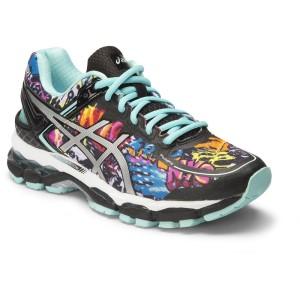 buy asics running shoes online australia