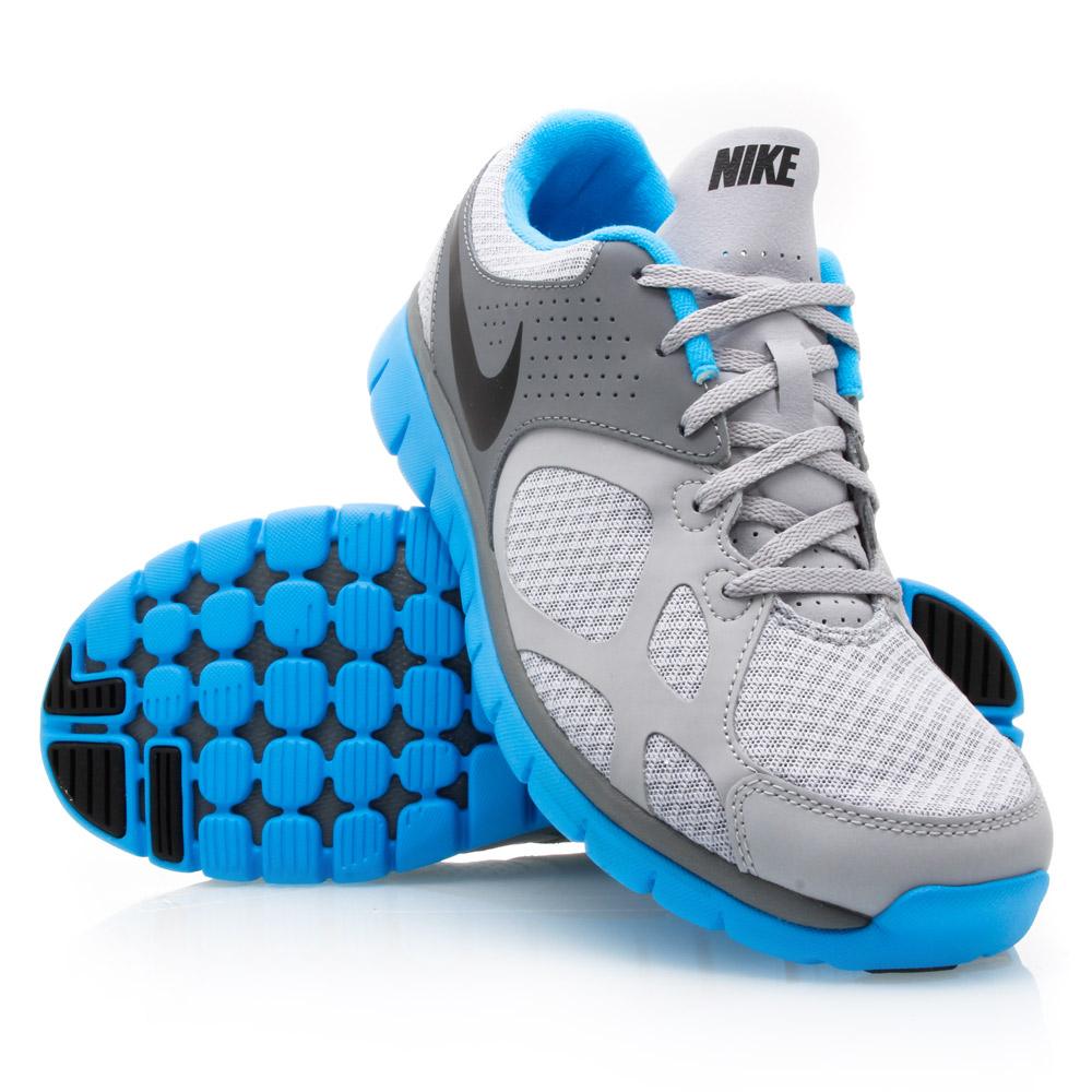 Nike running shoes for men 2012