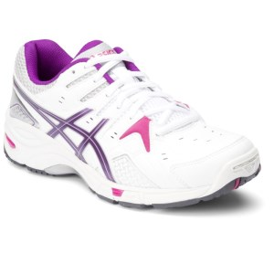 Asics Gel Ballina 5 - Womens Cross Training Shoes