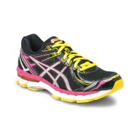 Asics GT-2000 2 - Womens Running Shoes