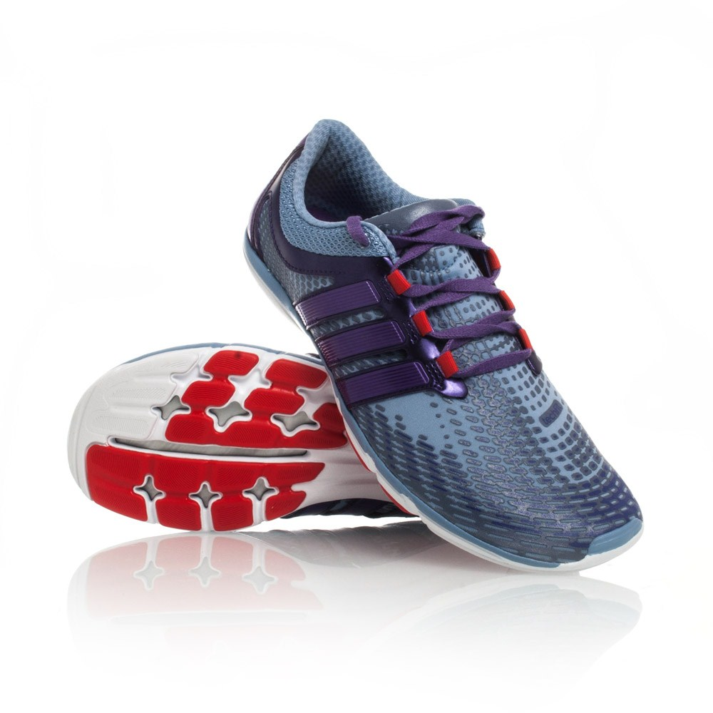 Adidas Running Shoes For Women 2 - womens running shoes