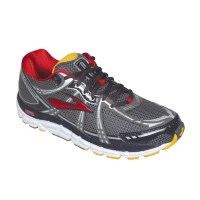 Brooks Addiction 11 - Mens Running Shoes