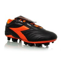 Diadora Venom M - Mens Football Boots