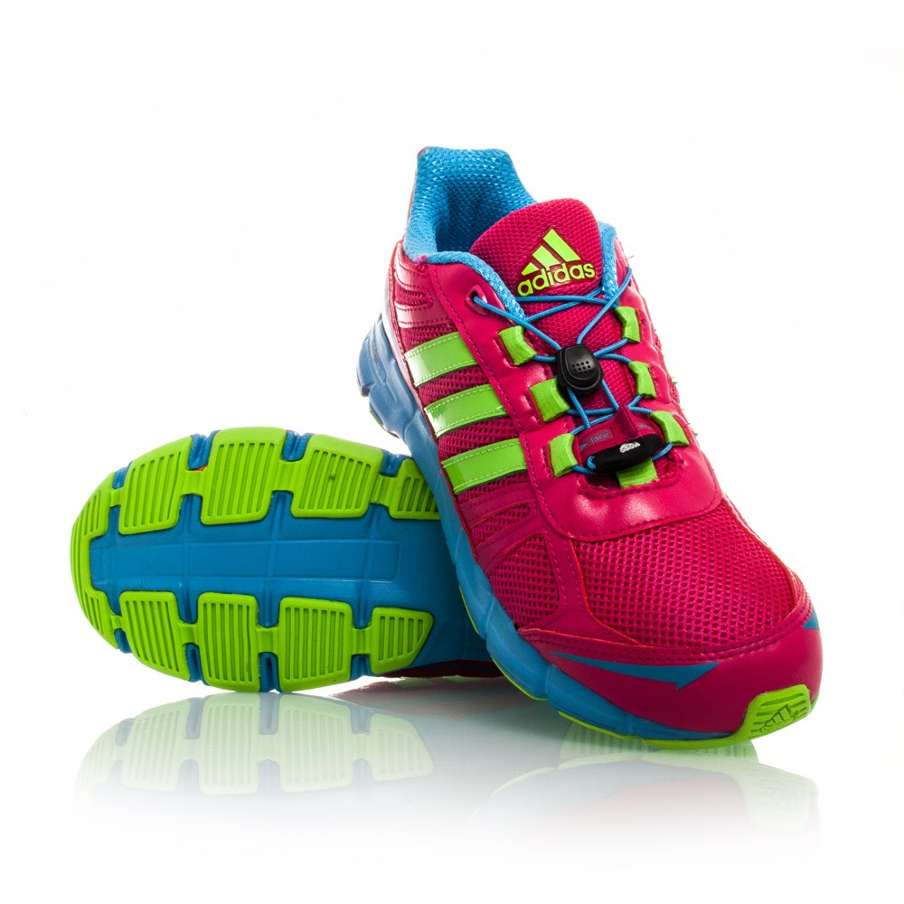 Adidas Dancing Shoes For Kids | I LOVE ADIDAS | Pinterest