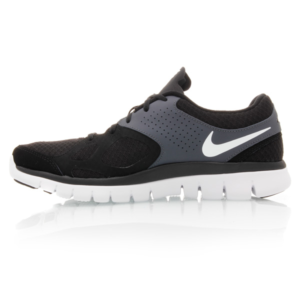 Nike Wmns Flex Experience 525754 007 Picture