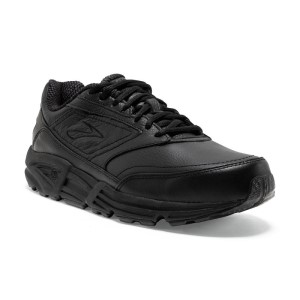 Brooks Womens Walking Shoes