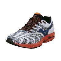 Mizuno Wave Sayonara 2 - Mens Running Shoes