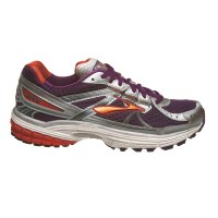 Brooks Adrenaline GTS 13 - Womens Running Shoes