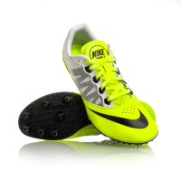 Nike Zoom Rival S 7 - Mens Racing Track Spikes
