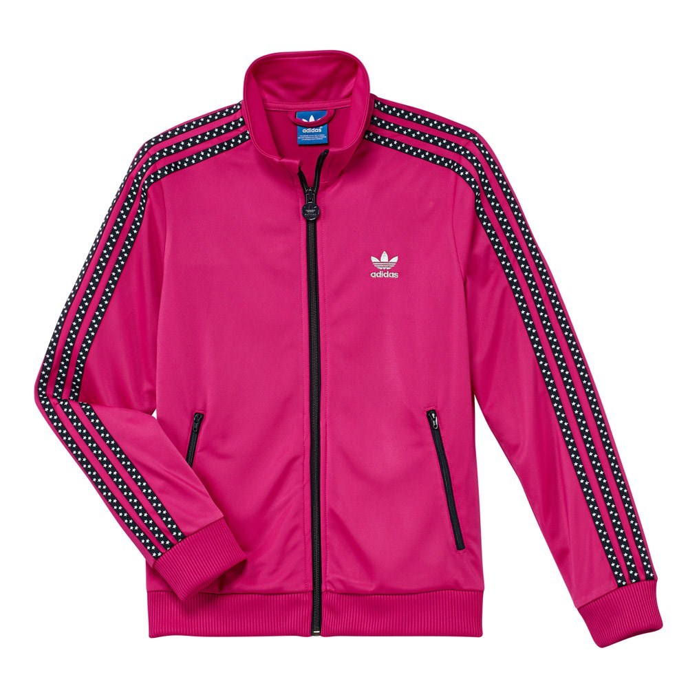 Adidas For 2018 Girls Images amp; Jacket Pictures rqa0xzwr8