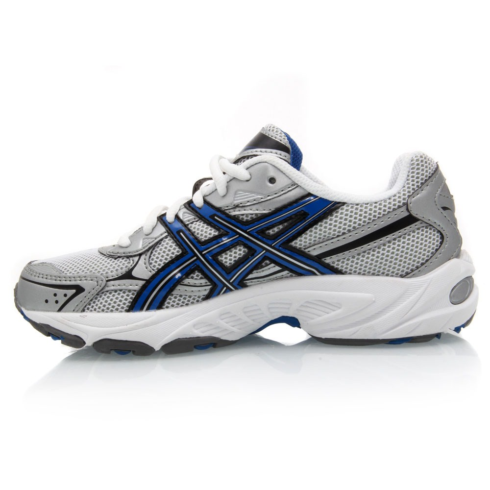 where can you buy asics shoes
