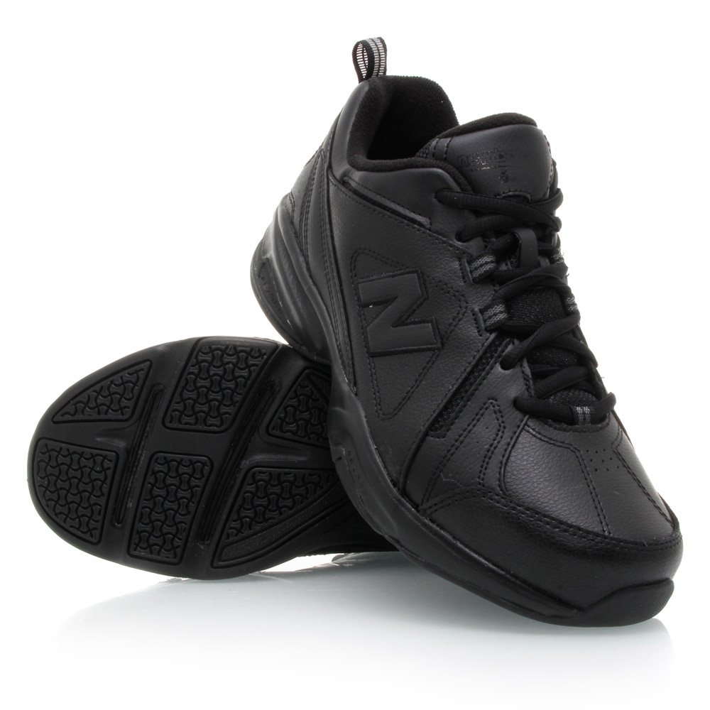 New Balance 577 Wide Cross-Trainers - Women - Polyvore