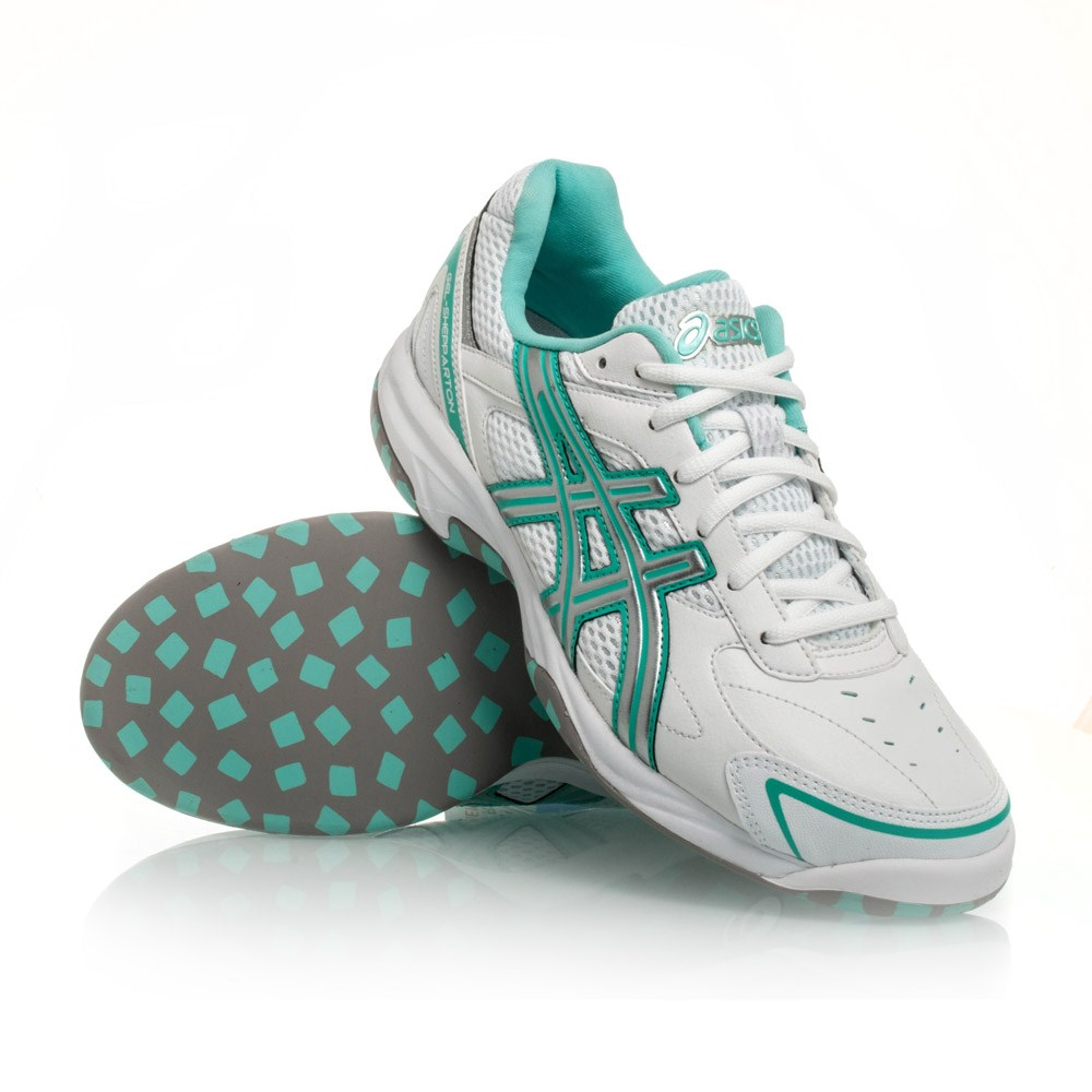 Womens bowling shoes clearance. Women clothing stores