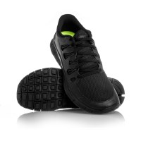 Nike Free 5.0+ - Mens Running Shoes