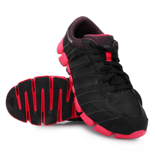 Adidas Climacool Ride Shoes from China, Adidas Climacool Ride