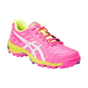 pro 5 womens turf shoes 12 % off free shipping in aus au $ 160 00 au