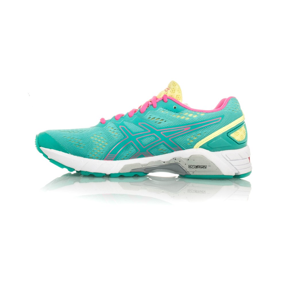 Asics Shoes All Colours Just Not Pink