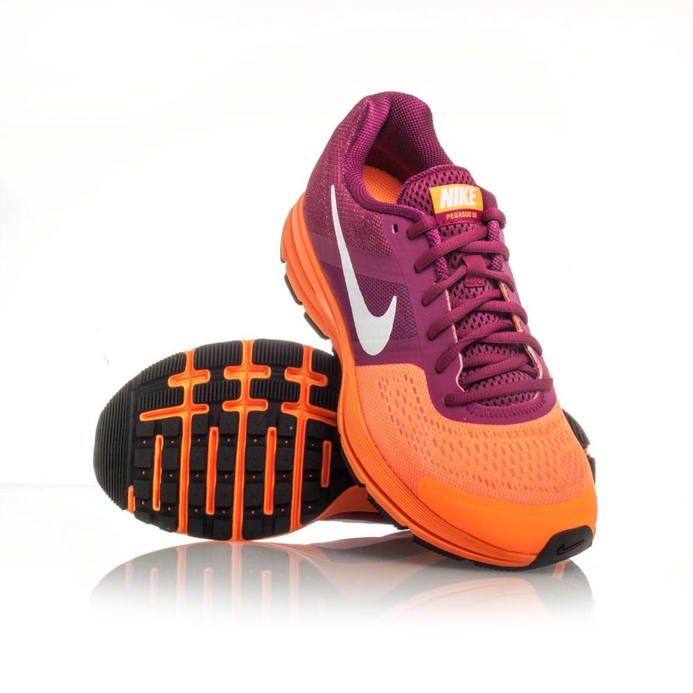Nike Air Pegasus+ 30 Women's Running Shoe | Evans Cycles