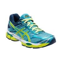 Asics Gel Cumulus 16 - Womens Running Shoes