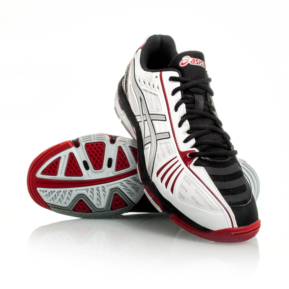 Cheap Nike Free XT Motion Fit Shoes sale online , New Nike Free XT