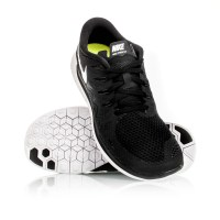 Nike Free 5.0 - Womens Running Shoes