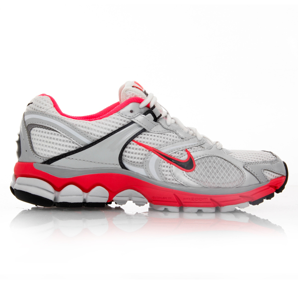 ... nike zoom equalon+3 ...
