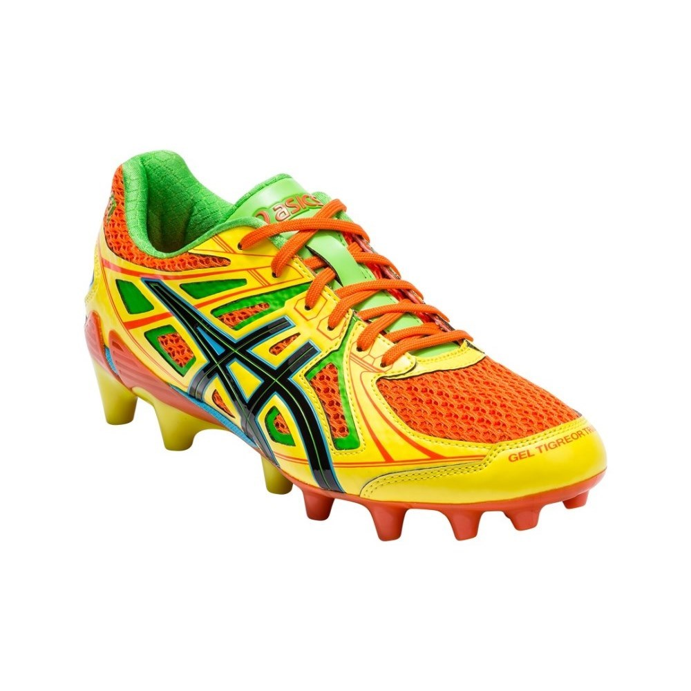 cheap asics trainers australia