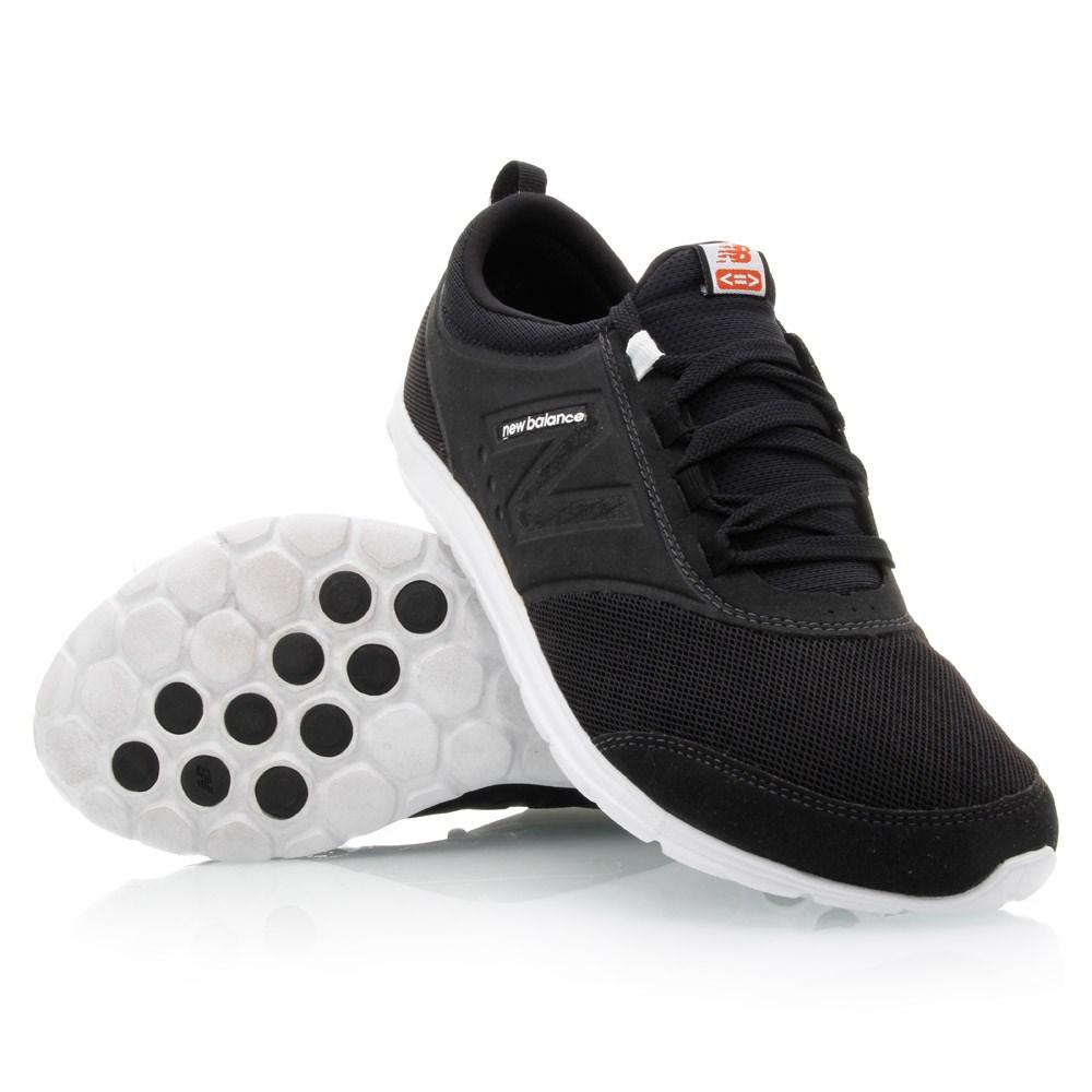 New Balance Women's Walking Shoes for $29.99