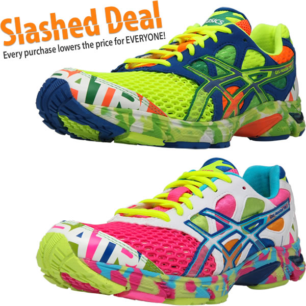 Usa Mens Asics Gel Noosa Tri 7 - Shop Product Asics Gel Noosa Tri 7   Running Shoes