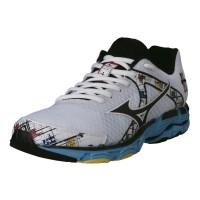Mizuno Wave Inspire 10 - Womens Running Shoes