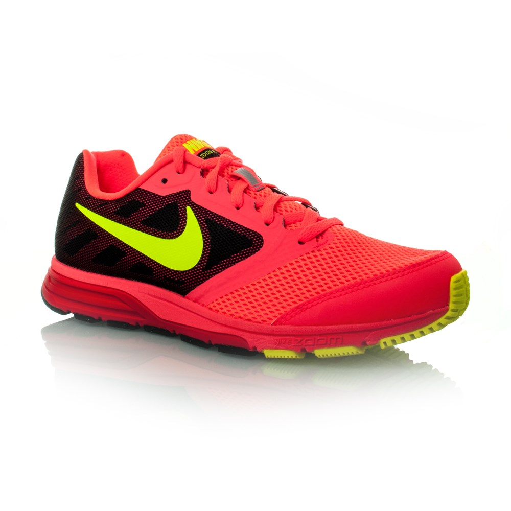 Nike Women's Zoom Fly | Women Nike Running Shoes Shoes Training