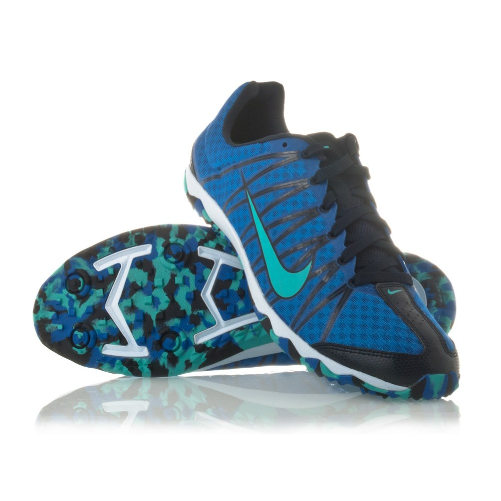 buy nike zoom rival waffle s racing shoes hyper