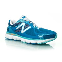 New Balance 1080v5 - Womens Running Shoes