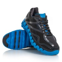 Reebok Zigsonic - Womens Running Shoes