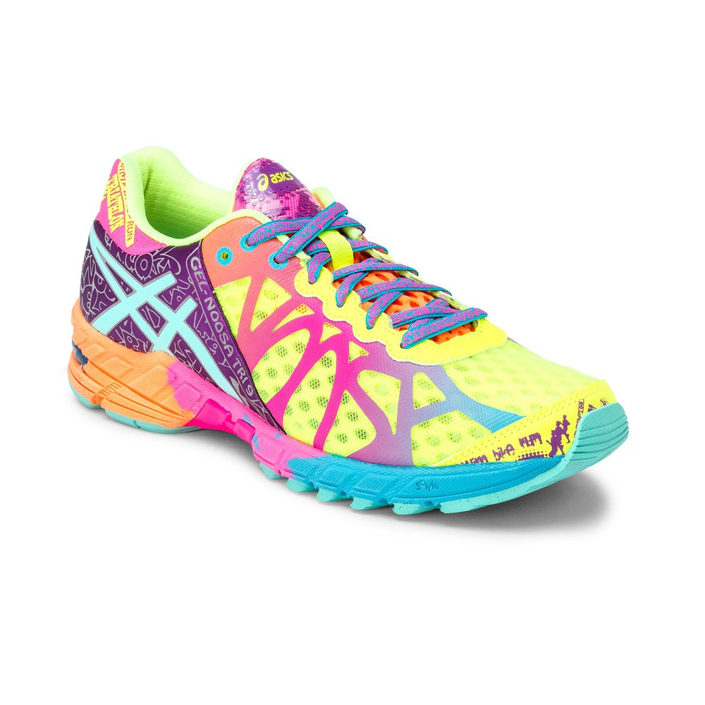 asics tri noosa 9 womens uk
