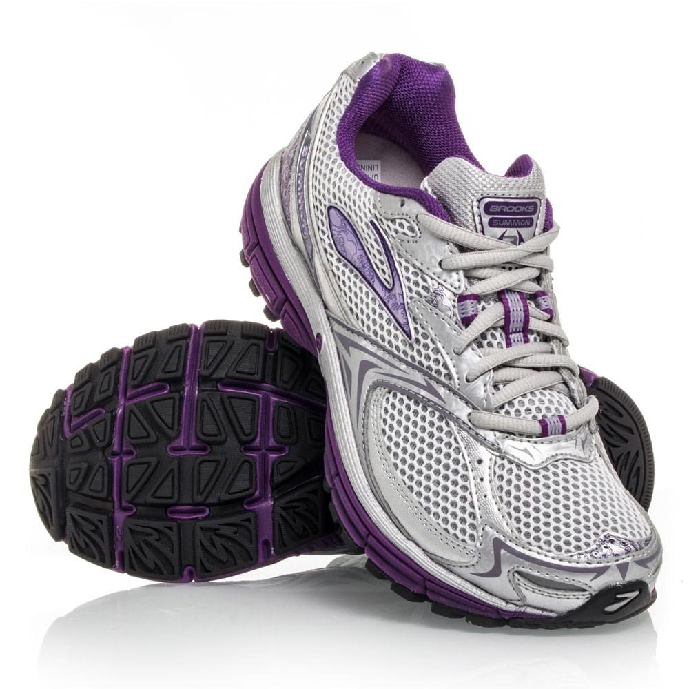 Shoes online. Online sports shoes australia