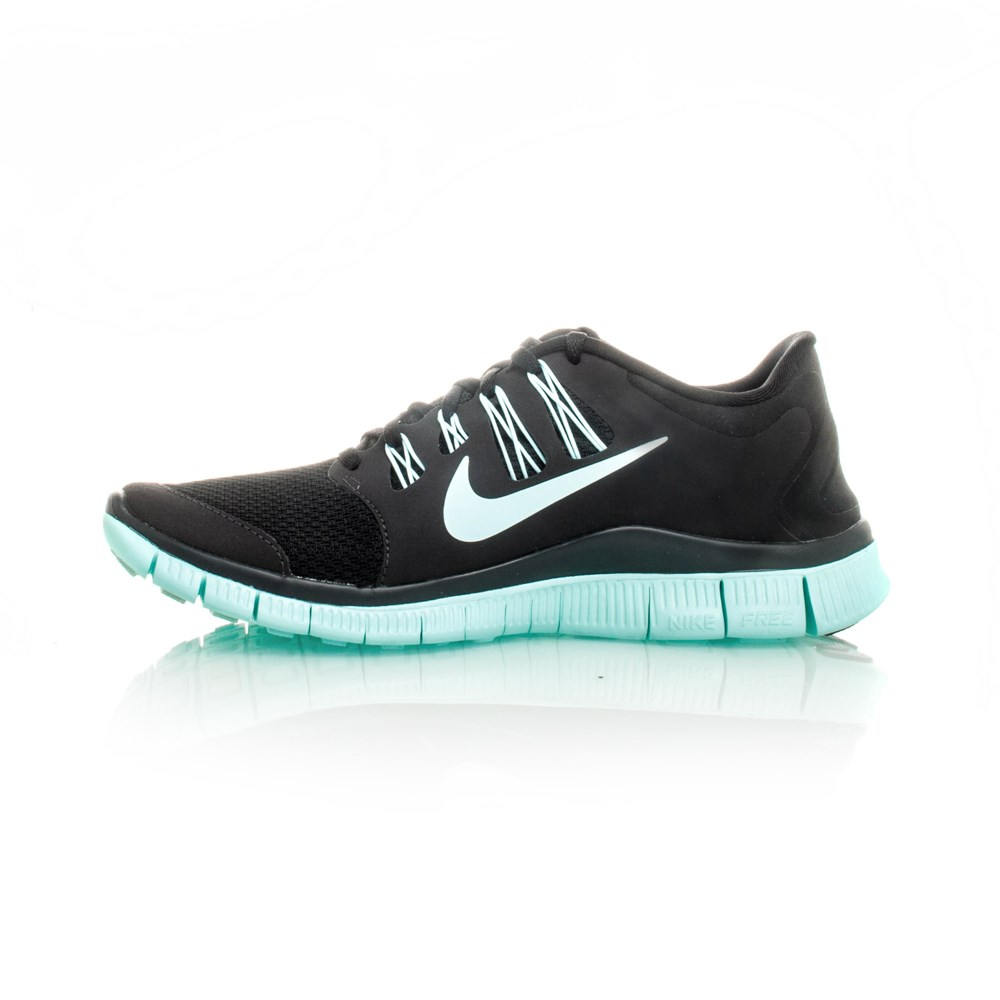 Popular Im Gonna Love This Site!Check Its Amazing With This Fashion Shoes! Get It For 2016 Fashion Nike Womens Running
