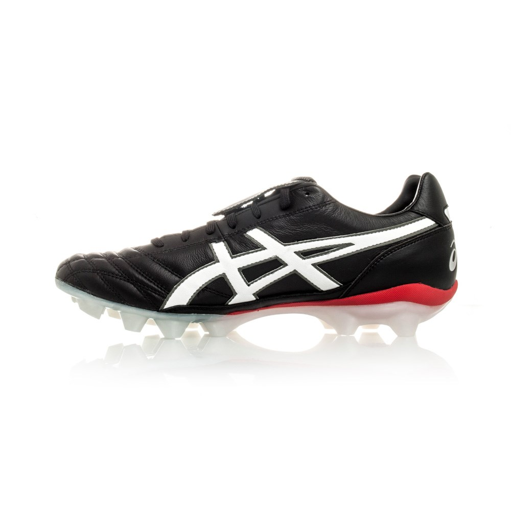 Buy Asics Lethal Testimonial 3 IT Mens Football Boots