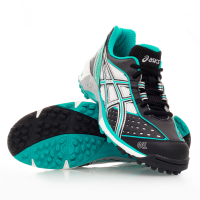 Asics Gel Hockey Neo - Womens Hockey Shoes