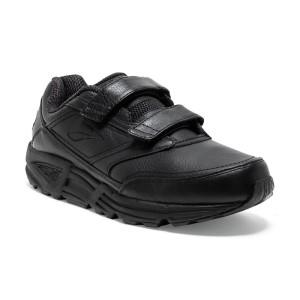 Brooks Addiction Walker V-Strap - Mens Walking Shoes