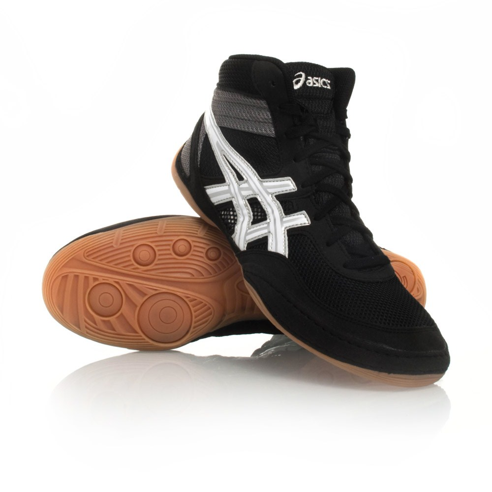 Cheap Mens Wrestling Shoes