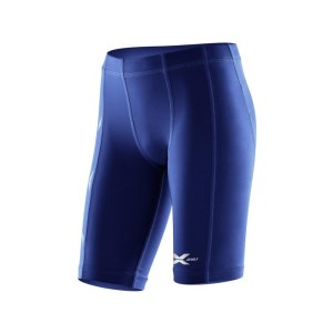2XU Youth Compression Full Short